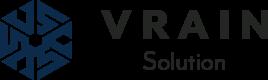 株式会社 VRAIN Solution